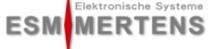 Elektronische Systeme Mertens