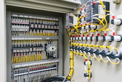 Elektroinstallation (Alt- und Neubau)